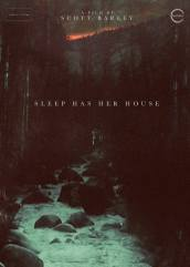 Sleep Has Her House (2017)