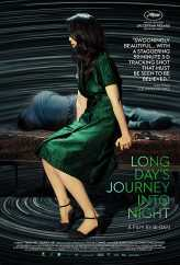 Long Day's Journey into the Night